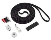 Image 2 for XLPower 760 Stretch Upgrade Kit (Specter 700)