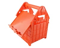 Image 2 for XLPower Tool Box (Red)
