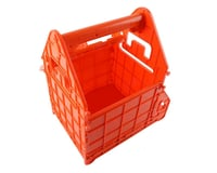 Image 4 for XLPower Tool Box (Red)