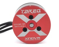 "Image 2 for Xnova ""Tareq Special Edition"" 3215-945KV V2 Brushless Motor (945Kv)"
