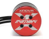 Image 2 for Xnova Lightning 4525-530KV Brushless Motor (Shaft A)