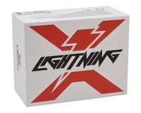 Image 4 for Xnova Lightning 4525-530KV Brushless Motor (Shaft F)
