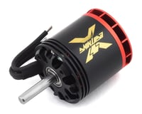 "Xnova ""Lightning"" 2820-920KV Brushless Motor (920Kv) 
