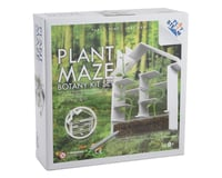 PlaySTEAM Plant Maze Botany Set | relatedproducts