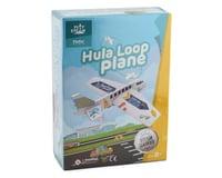 PlaySTEAM ToGo Hula Loop Plane
