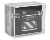 Image 3 for Xpert MM-3302T-HV All Aluminum Case Mini Tail Servo (High Voltage)