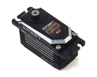 Image 1 for Xpert R3HV Quick Release High Speed Low Profile Brushless Servo