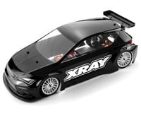 XRAY T4F 1/10 Front Wheel Drive FWD Electric Touring Car Kit