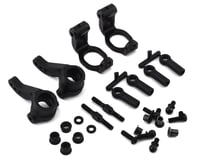 "XRAY T4 2020 ""ARS"" Active Rear Suspension Set"