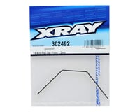 Image 2 for XRAY 1.2mm Front Anti-Roll Bar