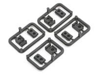 Image 1 for XRAY Composite Anti-Roll Bar Holders (T2 008)