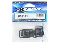 Image 2 for XRAY Composite Anti-Roll Bar Holders (T2 008)