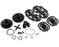 XRAY T4 2018 Light Weight Gear Differential