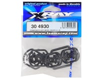Image 2 for XRAY Composite Gear Differential Bevel & Satellite Gear Set