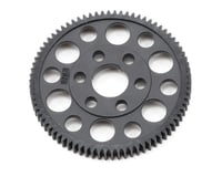 "XRAY T3 48P Spur Gear ""H"""