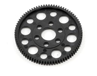 "Image 1 for XRAY 48P Spur Gear ""H"" (81T)"