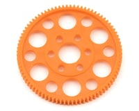 "XRAY 48P Spur Gear ""H"" (Orange)"