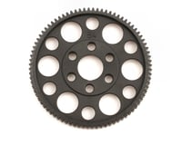 "XRAY 48P Spur Gear ""H"" (84T) 