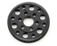 XRAY 64P Offset Spur Gear (96T) | alsopurchased