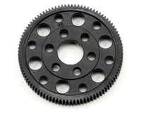 Image 1 for XRAY 64P Offset Spur Gear (96T)
