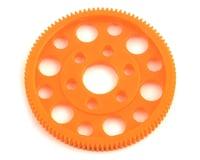 XRAY 64P Offset Spur Gear (Orange) (100T) | alsopurchased