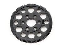XRAY 64P Offset Spur Gear (106T)