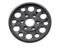 Image 1 for XRAY 64P Offset Spur Gear (108T)