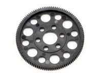 Image 1 for XRAY 64P Offset Spur Gear (110T)