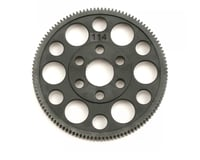 Image 1 for XRAY 64P Spur Gear (114T)