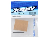 Image 2 for XRAY T4 2014 Suspension Inner Pivot Pin (2)