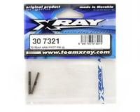 Image 2 for XRAY T2 Rear Arm Pivot Pin (2)