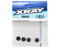 Image 2 for XRAY Shock Absorber Membrane (4)