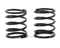 XRAY 4S Spring Set C (2) (2.9) | alsopurchased