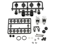 Image 1 for XRAY Aluminum 4-Step Shock Absorber Set (2) (T2'008)