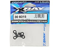 Image 2 for XRAY Long Shock Ball Joint Set (Open) (4)