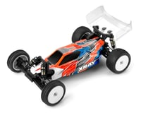 Image 1 for XRAY XB2D 2019 Dirt Edition 2WD Off-Road Buggy Kit