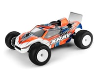 XRAY XT2D 2019 Dirt 1/10 2WD Electric Stadium Truck Kit | relatedproducts