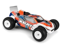 Image 2 for XRAY XT2D 2019 Dirt 1/10 2WD Electric Stadium Truck Kit