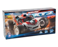 Image 6 for XRAY XT2D 2019 Dirt 1/10 2WD Electric Stadium Truck Kit