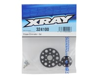 Image 2 for XRAY XB2 Slipper Eliminator Set