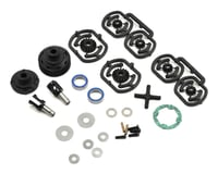 XRAY XB2 2017 Dirt Gear Differential Set