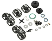 XRAY XB2 2019 Dirt 2018 Carpet 2.5mm Pin Gear Differential