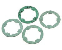 XRAY XB2 Differential Gasket (4) | alsopurchased