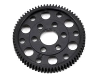 XRAY XB2 2017 Carpet Composite 48P Slipper Eliminator Spur Gear