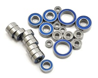 XRAY XB2 2017 Dirt High-Speed Ball Bearing Set (24)