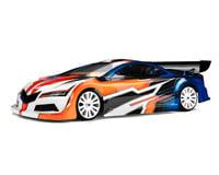 XRAY NT1.2 1/10 Luxury Nitro Touring Car Kit