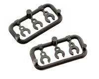 Image 1 for XRAY Composite Caster Clips (NT1) (2)