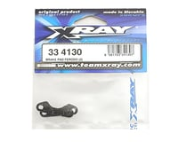Image 2 for XRAY Brake Pads Ferodo (NT1) (2)