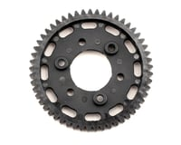 XRAY Composite 2-Speed Gear 53T (2Nd) | alsopurchased