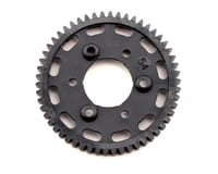 XRAY Composite 2-Speed Gear 54T (2Nd) | alsopurchased